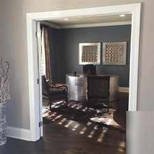 Rental info for Durham, prime location 6 bedroom, Apartment