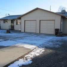 Rental info for Yakima - superb Duplex/Triplex nearby fine dining. $750/mo