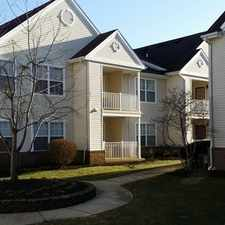 Rental info for 2 bedrooms Apartment - Large & Bright in the Lakewood area