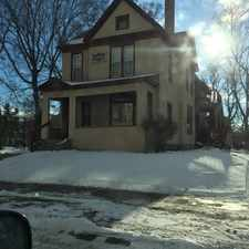 Rental info for ROOM AVAILABLE IN DINKYTOWN FOR THE SUMMER in the Elliot Park area