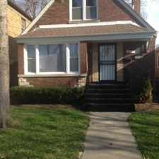 Rental info for 568 E. 104 PL. in the Roseland area