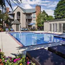 Rental info for Camden Foxcroft in the Governor's Square area