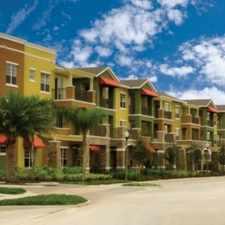Rental info for Urbana