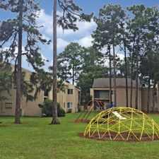 Rental info for Ortega Pines Apts