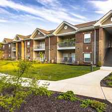 Rental info for Valley Farms Apartments in the Valley Station area