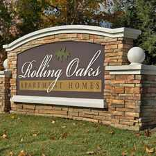 Rental info for Rolling Oaks