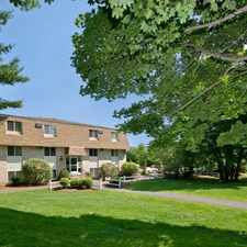 Rental info for Pine Brook Place