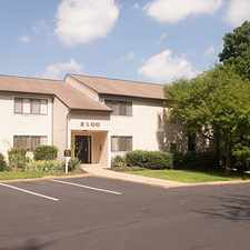 Rental info for Squires Manor Apartments