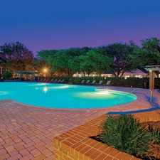 Rental info for Maple Bay Townhomes in the Virginia Beach area