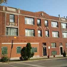 Rental info for Pangea 2838 E 91st Street South Chicago Apartments in the Calumet Heights area