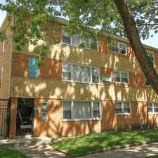 Rental info for 8345-49 S Drexel Ave in the Chicago area