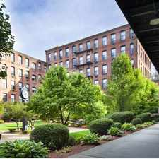 Rental info for Stockbridge Court Apartments in the Springfield area