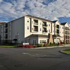 Rental info for Alexander at Patroon Creek