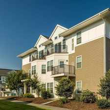 Rental info for Avana Abington
