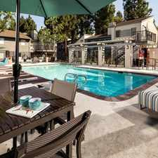 Rental info for Willow Creek in the Del Mar area