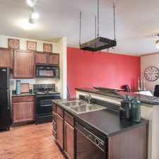 Rental info for Avana Arts District in the Oklahoma City area