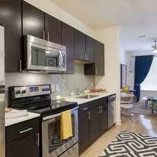 Rental info for Elan East in the Rosewood area