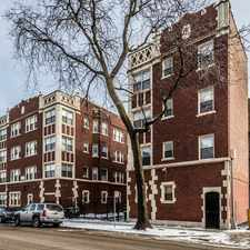 Rental info for 7131-45 S Yates Blvd in the Chicago area