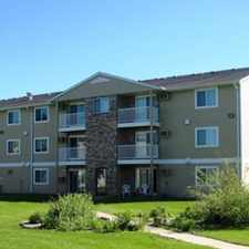 Rental info for Golden Creek Apartments