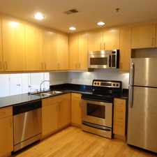 Rental info for Vista Lofts
