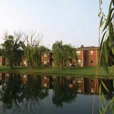 Rental info for Heather Lake