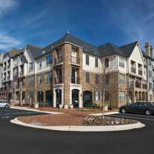Rental info for Lane Parke Apartments