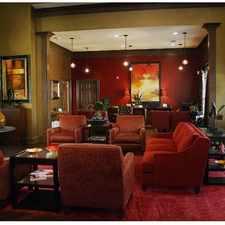 Rental info for Villas at Loganville