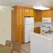 Rental info for eaves La Mesa in the 91942 area