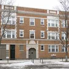Rental info for 7850 S Constance Ave in the South Chicago area