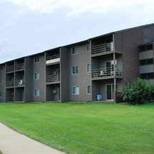 Rental info for Beadle West Apartments in the Sioux Falls area