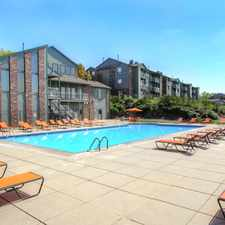 Rental info for Lionshead Apartments in the Omaha area