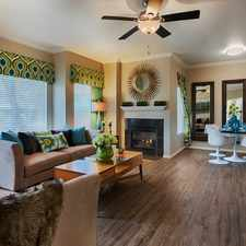 Rental info for Pinnacle Terrace in the Chandler area