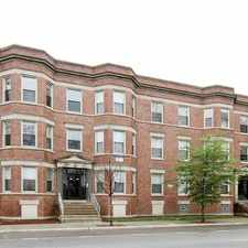 Rental info for 8257 S Coles Ave in the South Chicago area