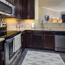 Rental info for University Center Apartments