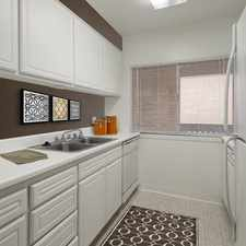 Rental info for eaves Huntington Beach in the 92647 area