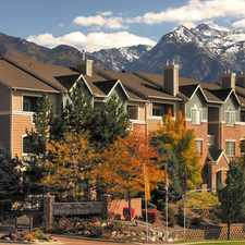 Rental info for Pinnacle Highland Apartments