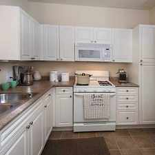 Rental info for Avalon Simi Valley in the 93065 area
