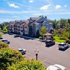 Rental info for Avalon Danbury