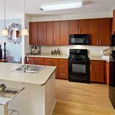 Rental info for Avalon North Bergen in the West New York area