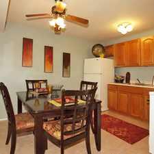 Rental info for Longview