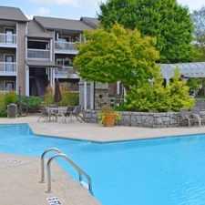 Rental info for Azalea Springs