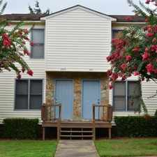 Rental info for Caralea Valley in the Concord area