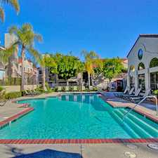 Rental info for Rancho Corrales in the Simi Valley area