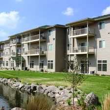 Rental info for Donegal Pointe Apartments