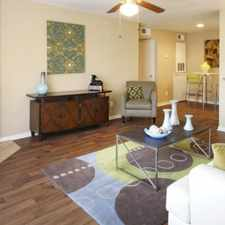 Rental info for Mesquite Village
