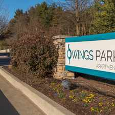 Rental info for Owings Park