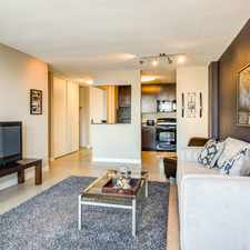 Rental info for Bolero Flats in the Loring Park area