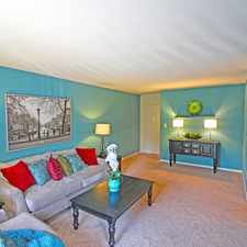 Rental info for Blue Grass Manor