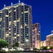 Rental info for SkyHouse Dallas