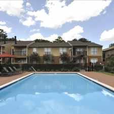 Rental info for Cashel Springs